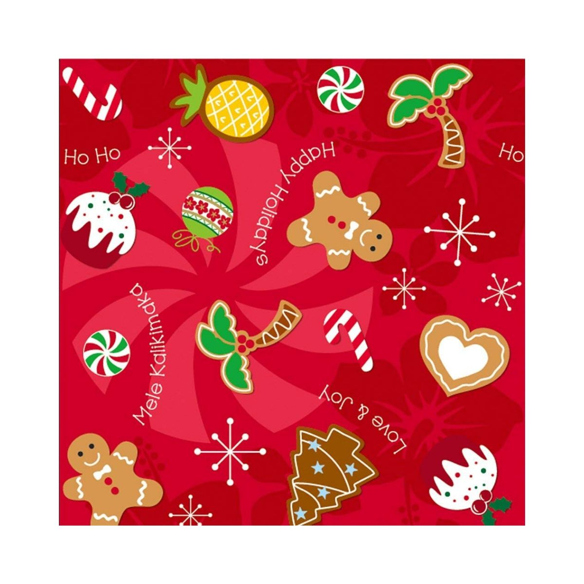 Kid/'s Wrapping Paper Red Scooter Holiday Gift Unisex Gift Wrap Christmas Gift Wrap Wrapping Sheets Cute Wrapping Paper Gift for Boy