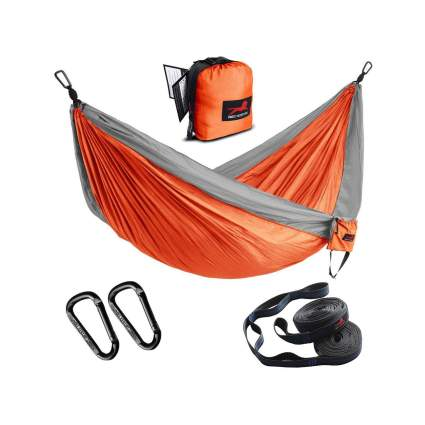 honest outfitters hammock