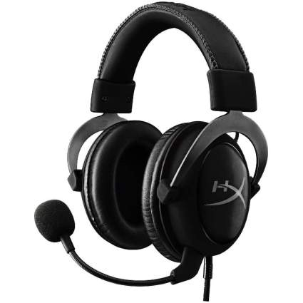 Hyper X Cloud 2 Cyber Monday deal