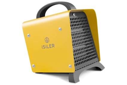 iSiLER Portable Indoor Space Heater