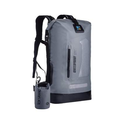IDRYBAG Waterproof Dry Bag