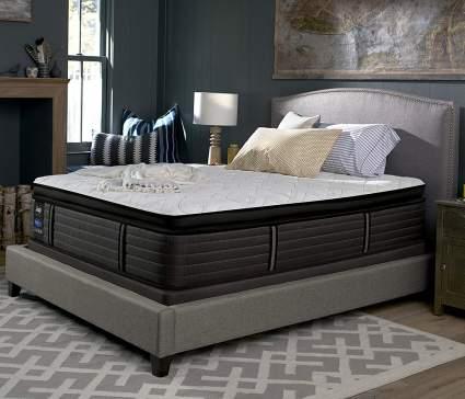 king mattress deals