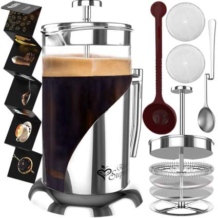 cyber monday coffee machine deals