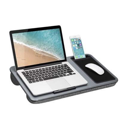 lapgear cheap lap desk