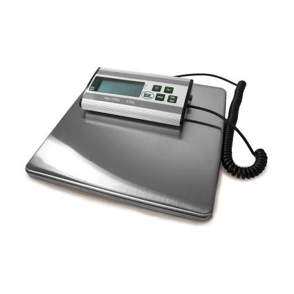 LEM products digital scale