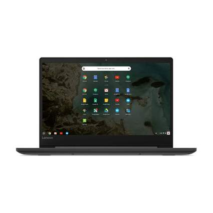 Lenovo Chromebook S330 Laptop