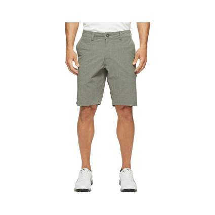 Linksoul Men's Boardwalker Shorts
