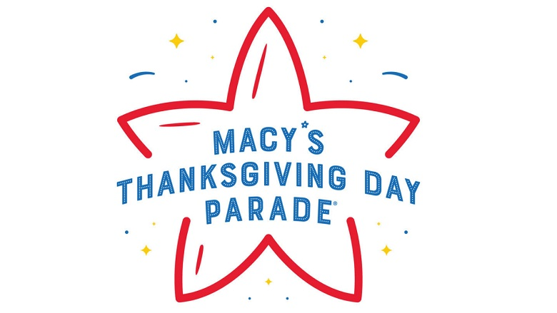Macy's Thanksgiving Day Parade 2019 Time and Channel