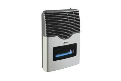Martin 11,000 BTU Indoor Propane Heater