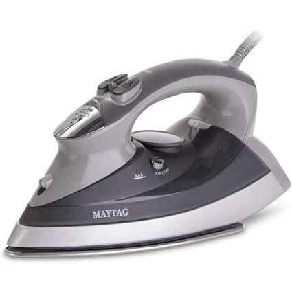 maytag iron