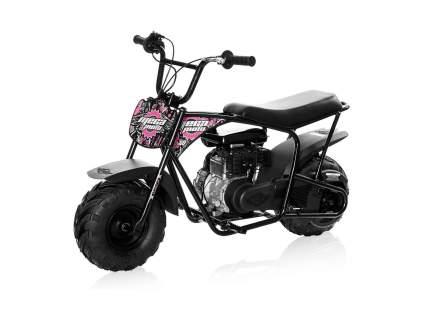 Mega Moto 80cc Youth Mini Bike