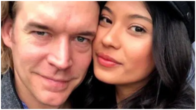 Michael and Juliana, 90 Day Fiance