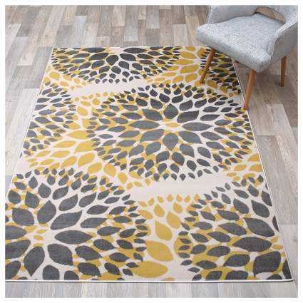 31 Best Early Black Friday Rug Deals On Amazon 2020 Heavy Com