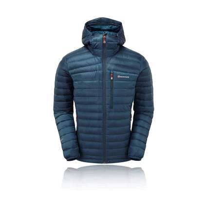 Montane Featherlite Down Jacket