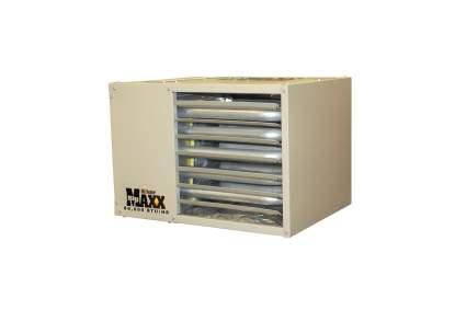 Mr. Heater 80,000 BTU Indoor Propane Heater