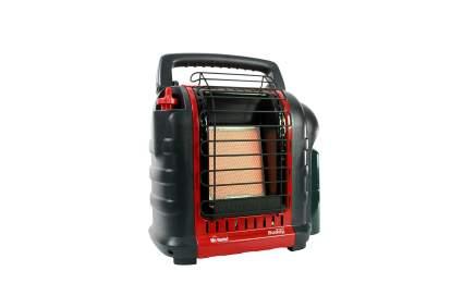 Mr. Heater 9,000 BTU Indoor Propane Heater