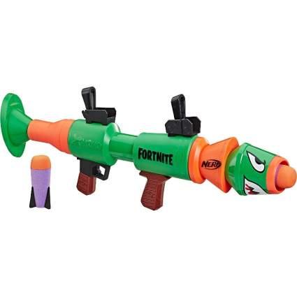 Fortnite Rocket Laucher