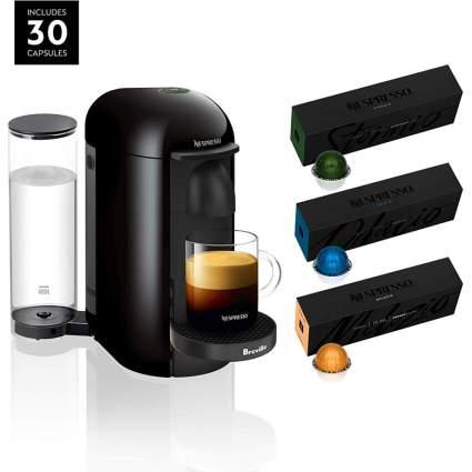 black friday coffee machine deals