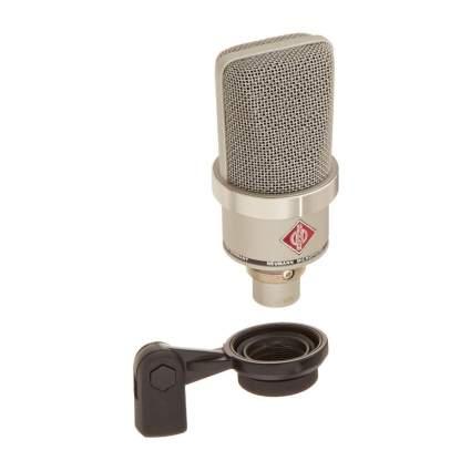 Neumann TLM 102 Condenser Microphone