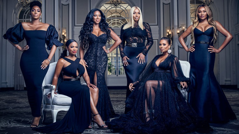 How to Watch Real Housewives Of Atlanta Online