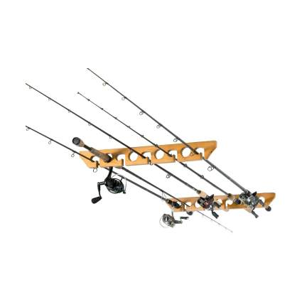 18 Best Cyber Monday Fishing Deals On Amazon 2019 Heavy Com