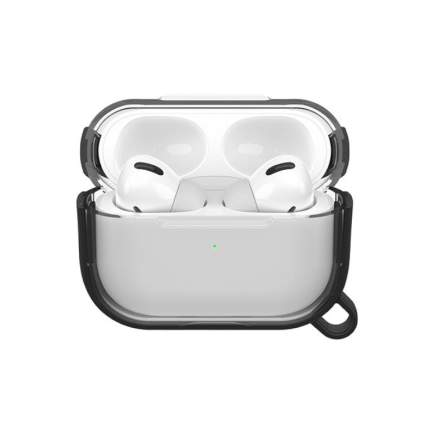 otterbox airpods pro case