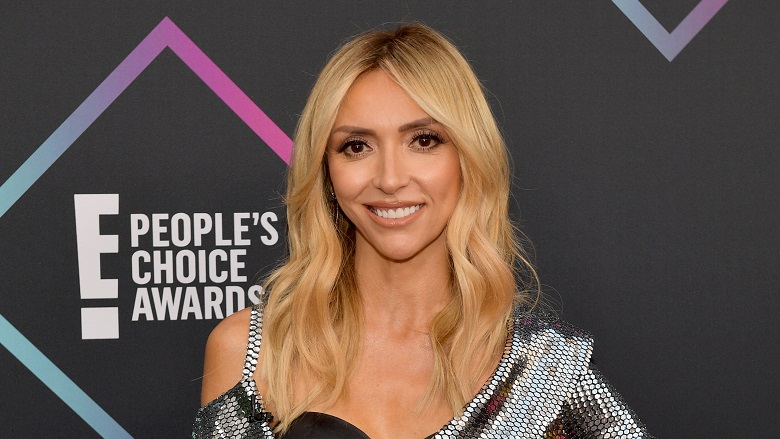 People's Choice Awards 2019 Performers