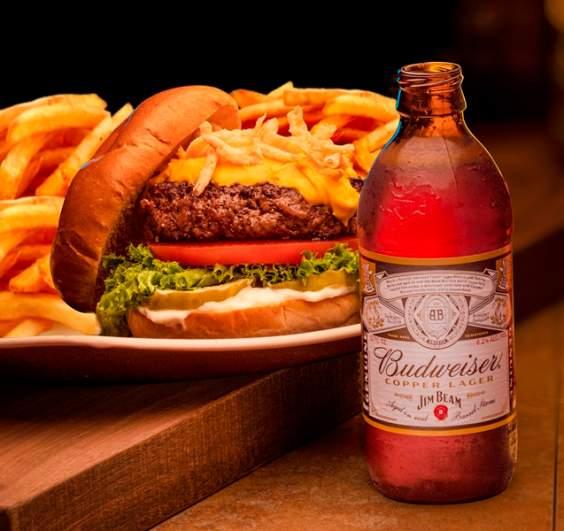 The pImento cheeseburger