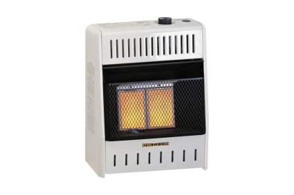 ProCom 10,000 BTU Indoor Propane Heater