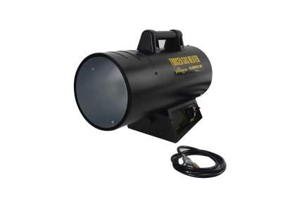 Prowarm 85,000 BTU Indoor Propane Heater