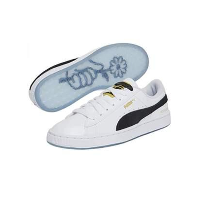 Puma x BTS sneakers