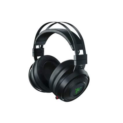 Razer Nari Wireless 7.1 Surround Sound Gaming Headset