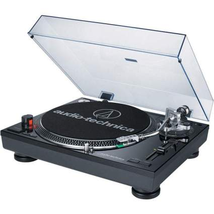 record player gift for stoners
