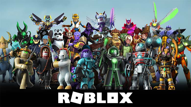 roblox-cyberbullying