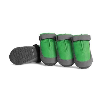 Ruffwear Summit Trex dog shoes