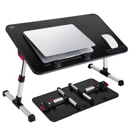saiji lap desk