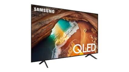 samsung q60 4k smart tv