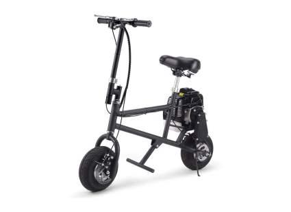 SAY YEAH 50cc 2-Stroke Motorized Mini Scooter