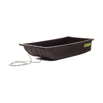 Shappell Jet Ice Fishing Sled - JS1