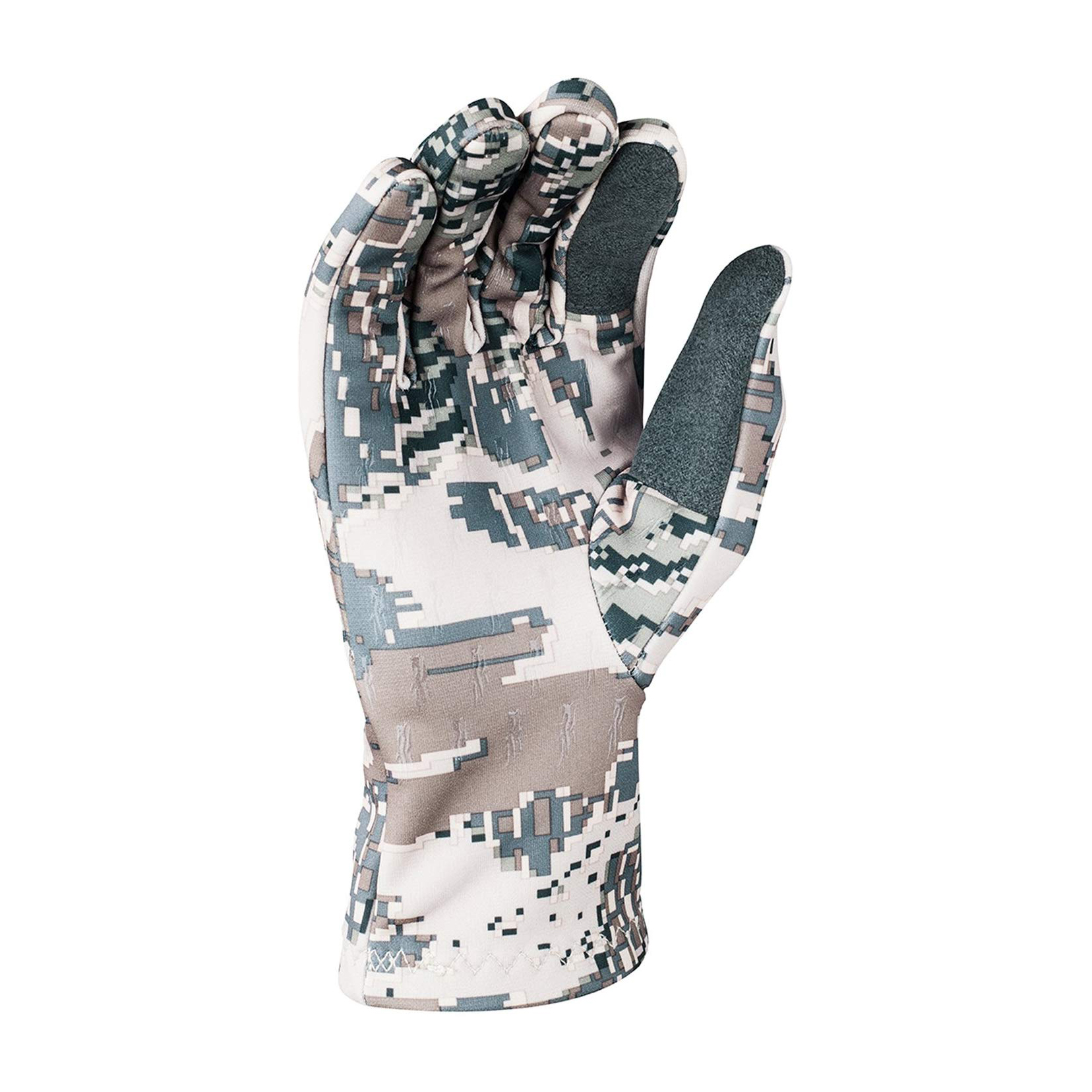 SITKA Gear Mens Stormfront Waterproof Insulated Glove