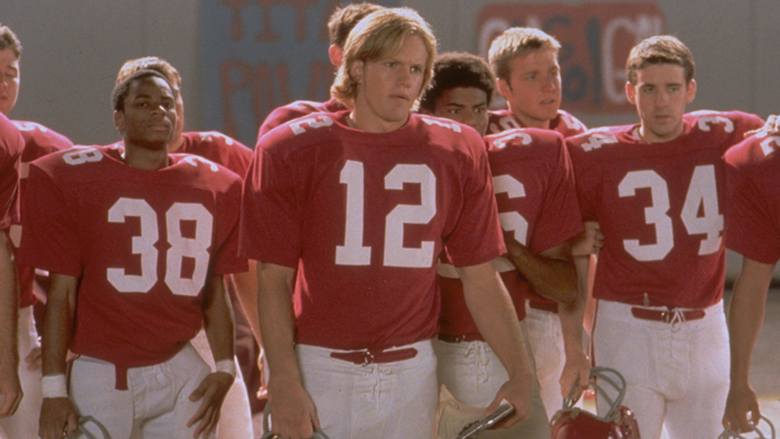 How To Stream Remember The Titans: Viewing Guide | Heavy.com