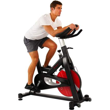 cyber monday fitness deals