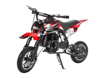 Superrio 49CC 2-Stroke Mini Dirt Bike
