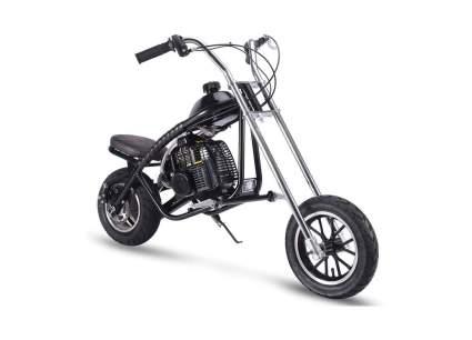 sx moto Mini Dirt Bike Gas Scooter Chopper