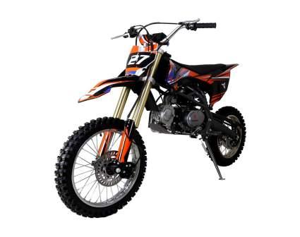 X-Pro TaoTao DB27 125cc Dirt Bike