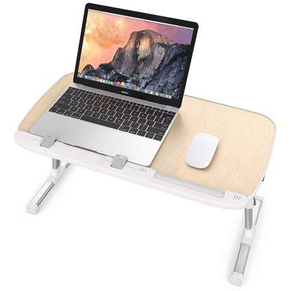 taotronics cheap lap desk