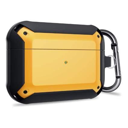 tensea airpods pro case