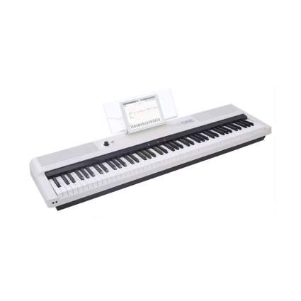 The ONE Smart Keyboard Pro