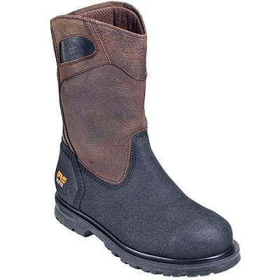 best leather wellington boots