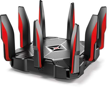 tp-link gaming router black friday sale